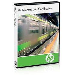 Hp P6300 Upg To P6500 Cont Access E-ltu