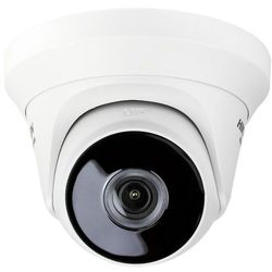 Kamera do monitoringu firmy biura Hikvision Hiwatch AHD CVI TVI HWT-T240-M 4 MPx 4in1