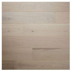 Deska podłogowa trójwarstwowa GoodHome Dąb Goodsir 1,56 m2