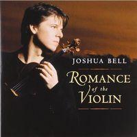 Pozostała muzyka poważna, Art Of The Melody - Joshua Bell