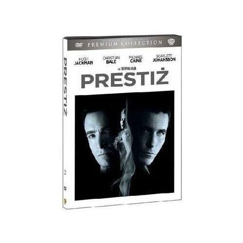 Dramaty i melodramaty, Prestiż Premium Collection