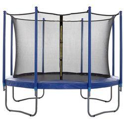 Siatka wewnętrzna do trampoliny 244 cm 8ft