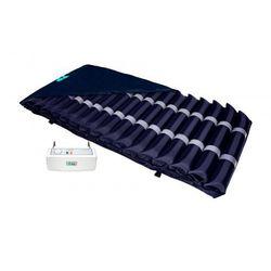 Materac przeciwodleżynowy pneumatyczny komorowy BioFlote 5000