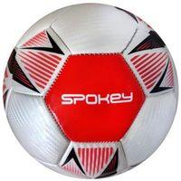 Piłka nożna, Piłka nożna SPOKEY Overact (rozmiar 5)