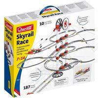 Pozostałe zabawki, Tor kulkowy Skyrail Race