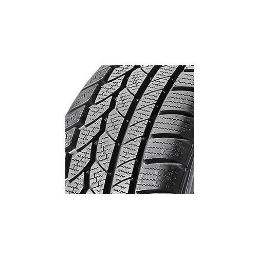 Opony zimowe, Continental ContiWinterContact TS 790 185/55 R15 82 T