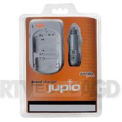 Jupio BrandCharger do akumulatorów Panasonic