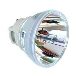Lampa do ACER MC.JQE11.001 (MC.JQ211.005) - kompatybilna lampa bez modułu