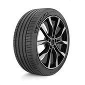 Michelin Pilot Sport 4 SUV 275/45 R20 110 Y