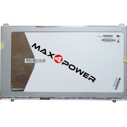 Matryca LED LTN156AT19 15.6