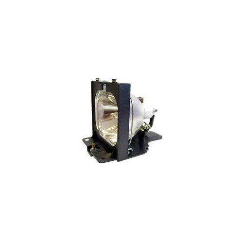 Lampy do projektorów, Lampa do SONY VPL-SC60 - generyczna lampa z modułem (original inside)