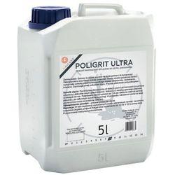 POLIGRIT ULTRA Gricard 5L - polimer do konserwacji i zabezpieczenia posadzek - wysoki połysk