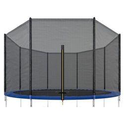 Siatka zewnętrzna do trampoliny 426 427 430cm 14ft