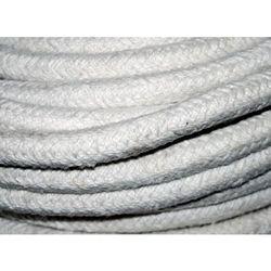 Szczeliwo ceramiczne, sznur uszczelniający fi 15 mm - jednostka miary kilogram