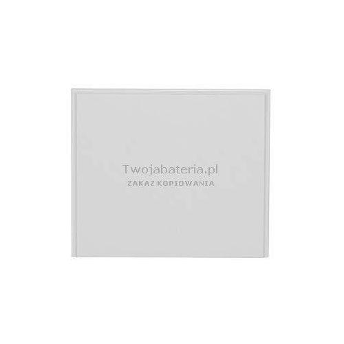 Koło panel uni2 boczny 75 cm pwp2376000