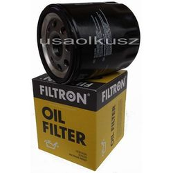 Filtr oleju silnika Chevrolet Camaro SS 6,2 / 7,0