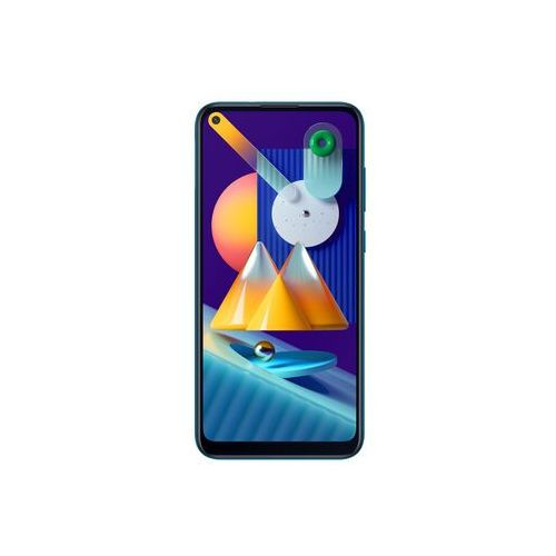 Smartfony i telefony klasyczne, Samsung Galaxy M11