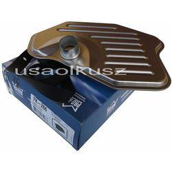 Filtr oleju skrzyni biegów Ford Mustang 1996-2004