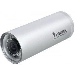 Kamera Vivotek IP8331