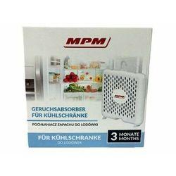 MPM Pochłaniacz zapachów XS MCH-05