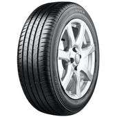 Seiberling Touring 2 215/55 R17 94 W