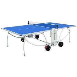Stół do tenisa stołowego inSPORTline Fester