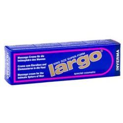 Largo special 40 ml