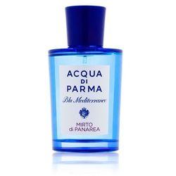 Acqua di Parma Blu Mediterraneo Mirto di Panarea woda toaletowa 150 ml tester unisex
