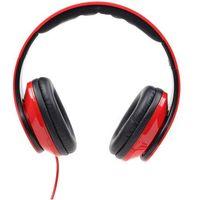 Słuchawki, Gembird MHS-DTW