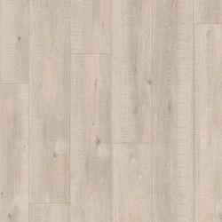 Panel Podłogowy Impressive Dąb Ze Śladami Cięcia Piłą 19x138 Beżowy IM1857 Quick Step