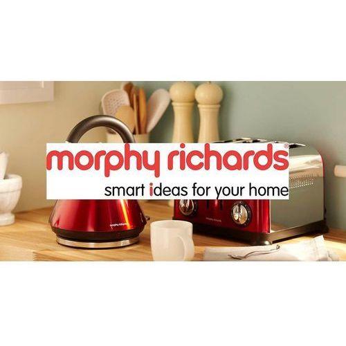 Żelazka, Morphy Richards 300260