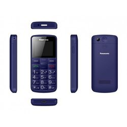 Telefon Panasonic KX-TU110