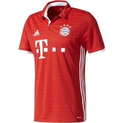 Koszulka adidas Bayern Monachium AI0049