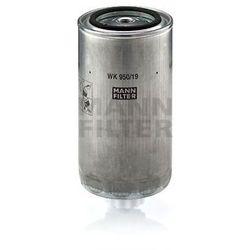 Filtr paliwa MANN-FILTER WK 950/19