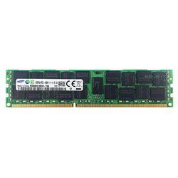 Pamięć RAM 1x 16GB SAMSUNG ECC REGISTERED DDR3 1600MHz PC3-12800 RDIMM | M393B2G70BH0-YK0