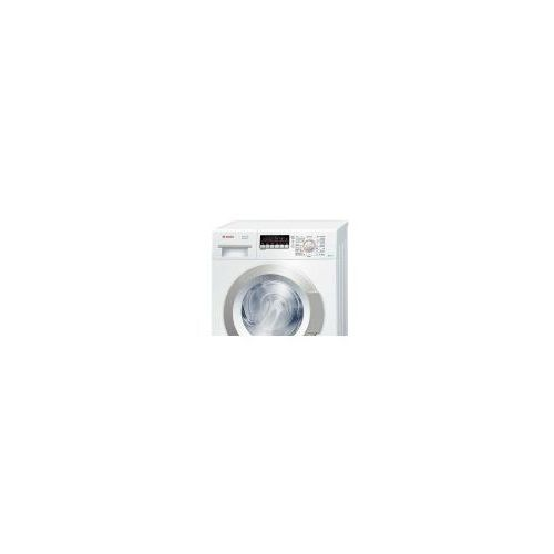 Pralki, Bosch WLG24261PL