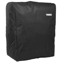 Thule Easy Fold Torba 2020 Akcesoria do bagażników samochodowych