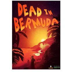 Dead in Bermuda (PC)