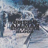 Rock, Southern Blood -cd+dvd-