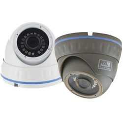 Kamera MW Power KU20-1080p-28
