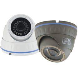 Kamera MW Power KU30-720p-2812