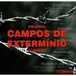 Polonia Campos de exterminio alemaes (opr. twarda)
