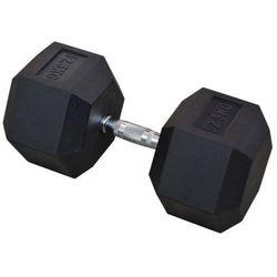Hantla EB FIT Hex (52.5 kg)