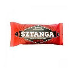 Sztanga - baton proteinowy 70g