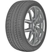 Michelin PILOT SPORT PS2 275/35 R19 100 Y