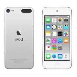 Apple iPod touch 16GB MKH42HC