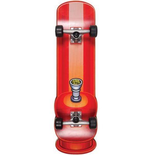 Pozostały skating, deska BLIND - Bong Cruiser Red 32 (RED) rozmiar: 32