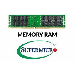 Pamięć RAM 16GB SUPERMICRO X10SDV-4C+-TLN4F DDR4 2133MHz ECC UDIMM