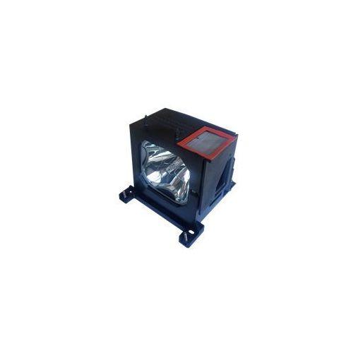 Lampy do projektorów, Lampa do SONY LMP-H200 (994802350) - generyczna lampa z modułem (original inside)
