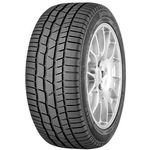 Continental ContiWinterContact TS 830P 225/45 R17 91 H